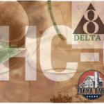 Delta 8 THC vs. THC-O