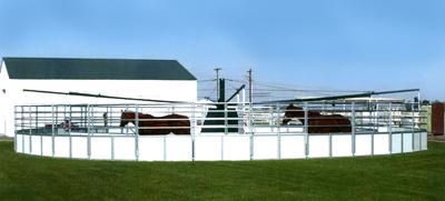 fencing003 2_4 tab