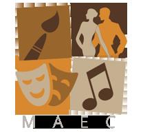 Manatee Arts Education Council Logo
