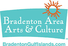 Bradenton Area Arts & Culture