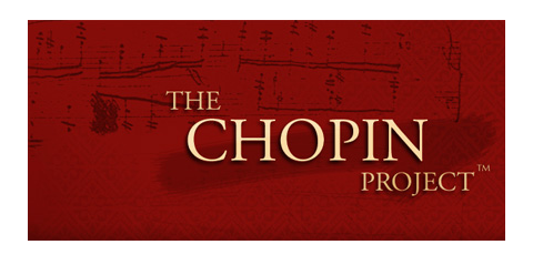 www.chopinproject.com