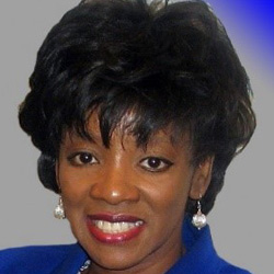 Denise Davis-Cotton