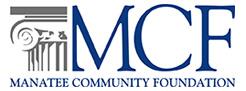 Manatee Community Foundation