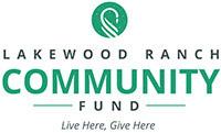 Lakewood Ranch Community Fund