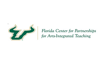 Florida Center for Partnerships for Arts-Integrated Teaching