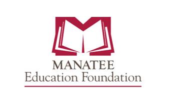Manatee Education Foundation