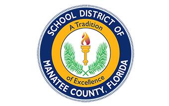 School District of Manatee Florida