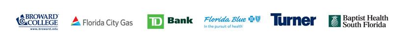 sponsor-logos-4