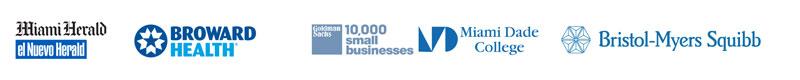 sponsor-logos-5