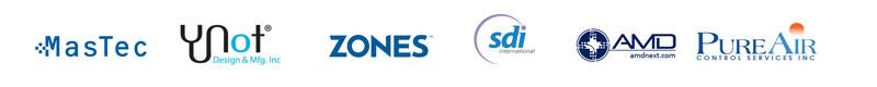 sponsor-logos-7