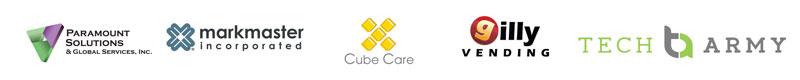 sponsor-logos-9