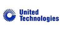 200x 100-United Tech