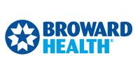 200x100-brow-health