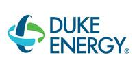 200x100-duke-energy