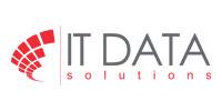 200x100-it-data