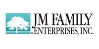 200x100-jm-family