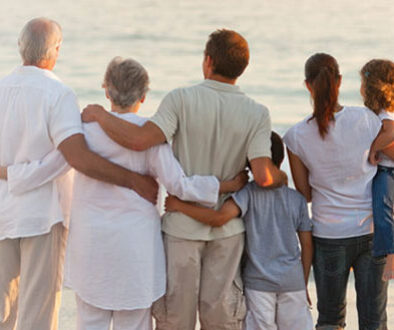 what-is-the-sandwich-generation-992x330-sm