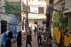 art-forces-Process-Shatila-Wires