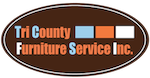 Tri County Furniture Service Inc.