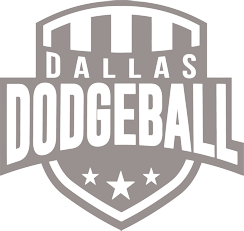 Dallas Dodgeball