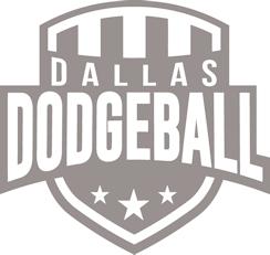 Dallas Dodgeball