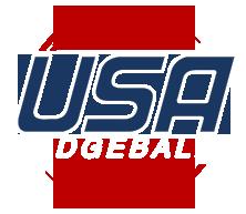 USA Dodgeball