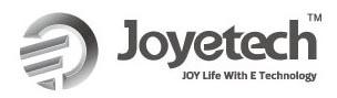 Joytech electronic cigarettes