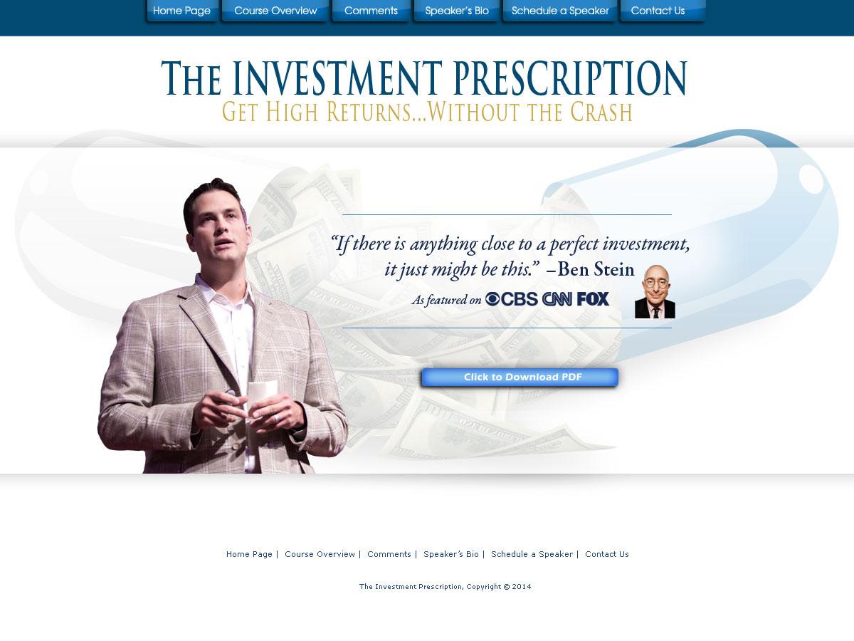 ASAP_investment