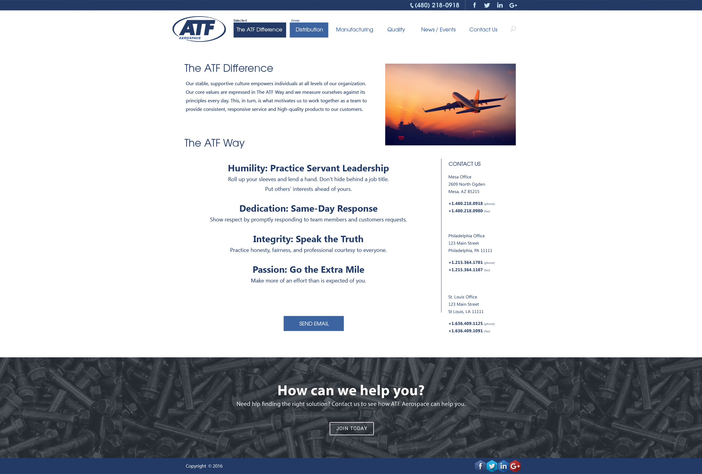 ATF_about