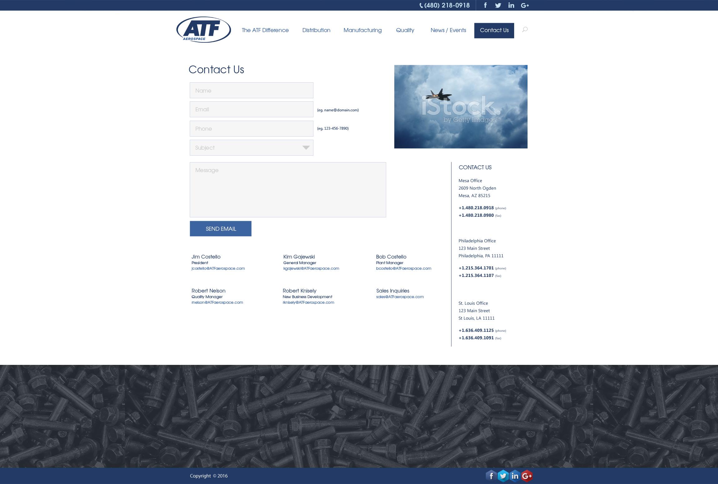 ATF_contact