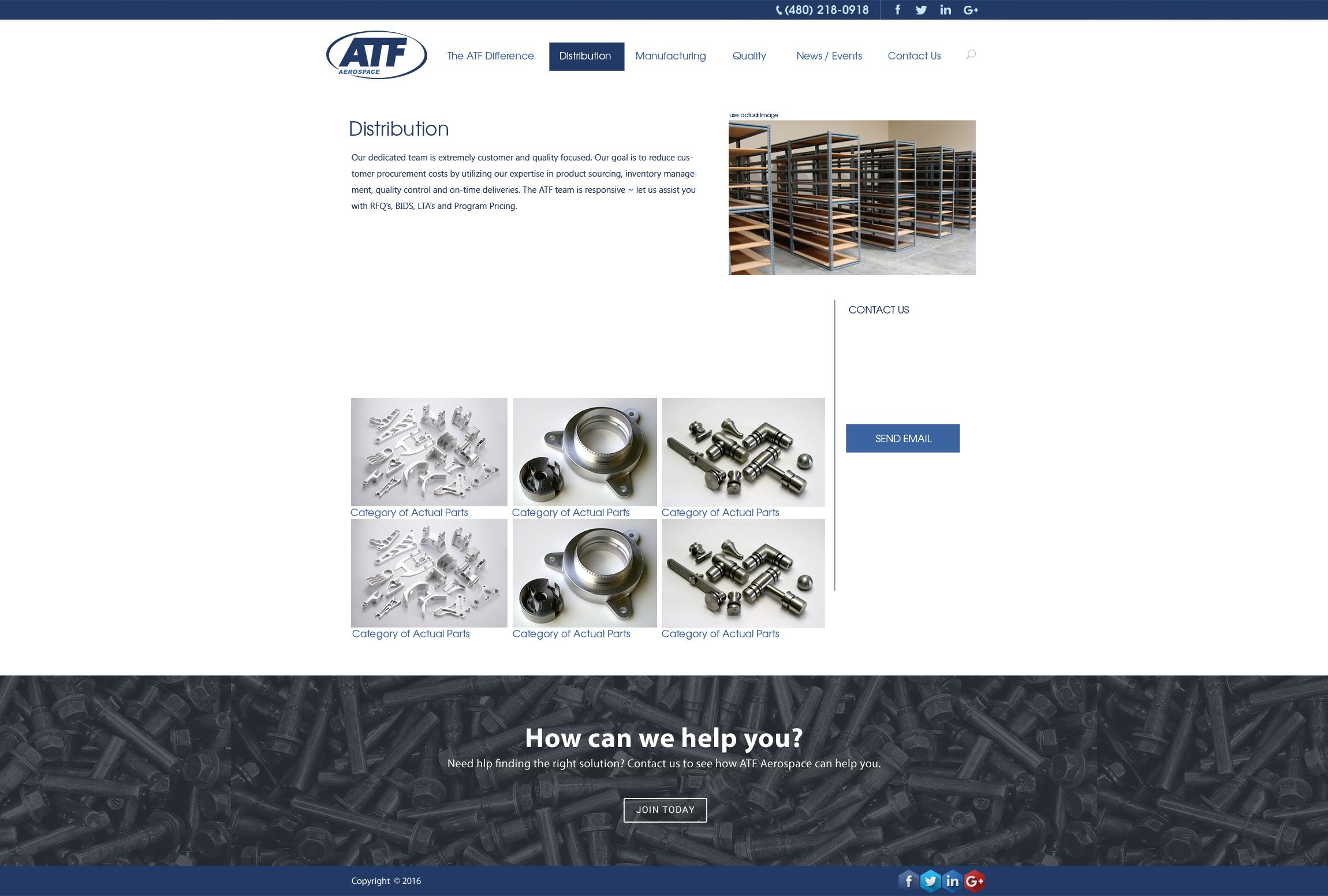 ATF_distribution
