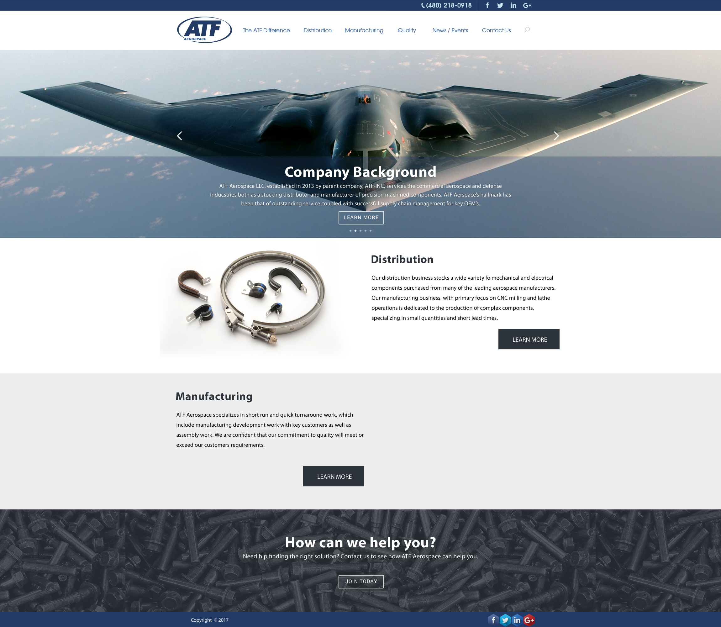 ATF_home