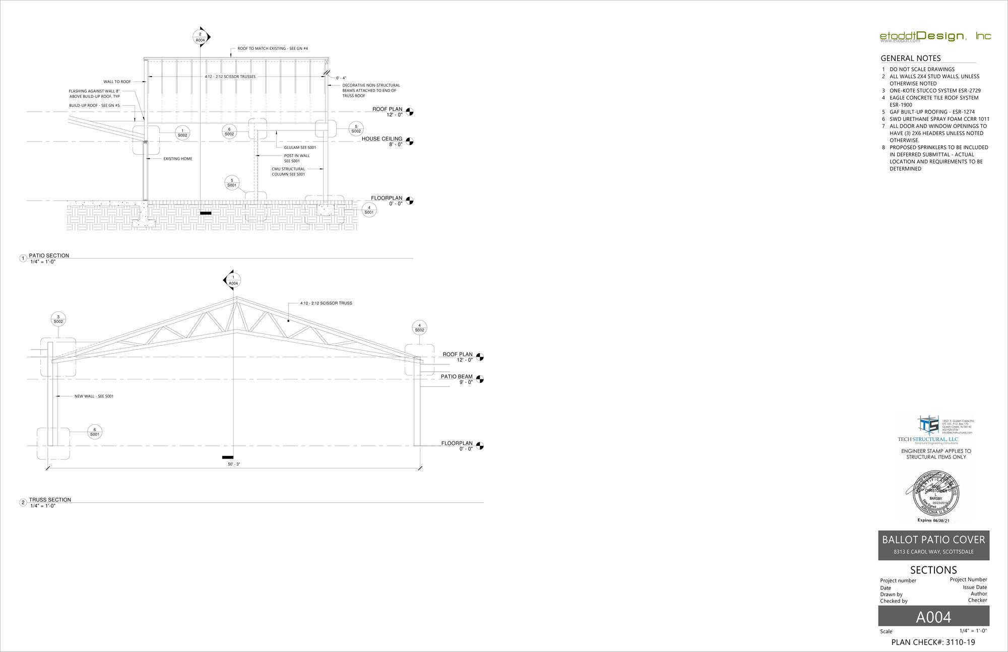 Ballot_patio_4-12_truss_LAYOUT-2