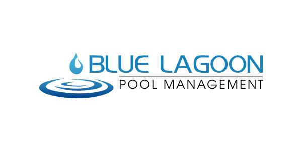 BlueLagoon