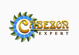 Cabezon