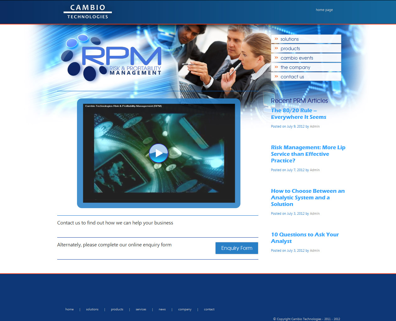 Cambiotechnologies_1