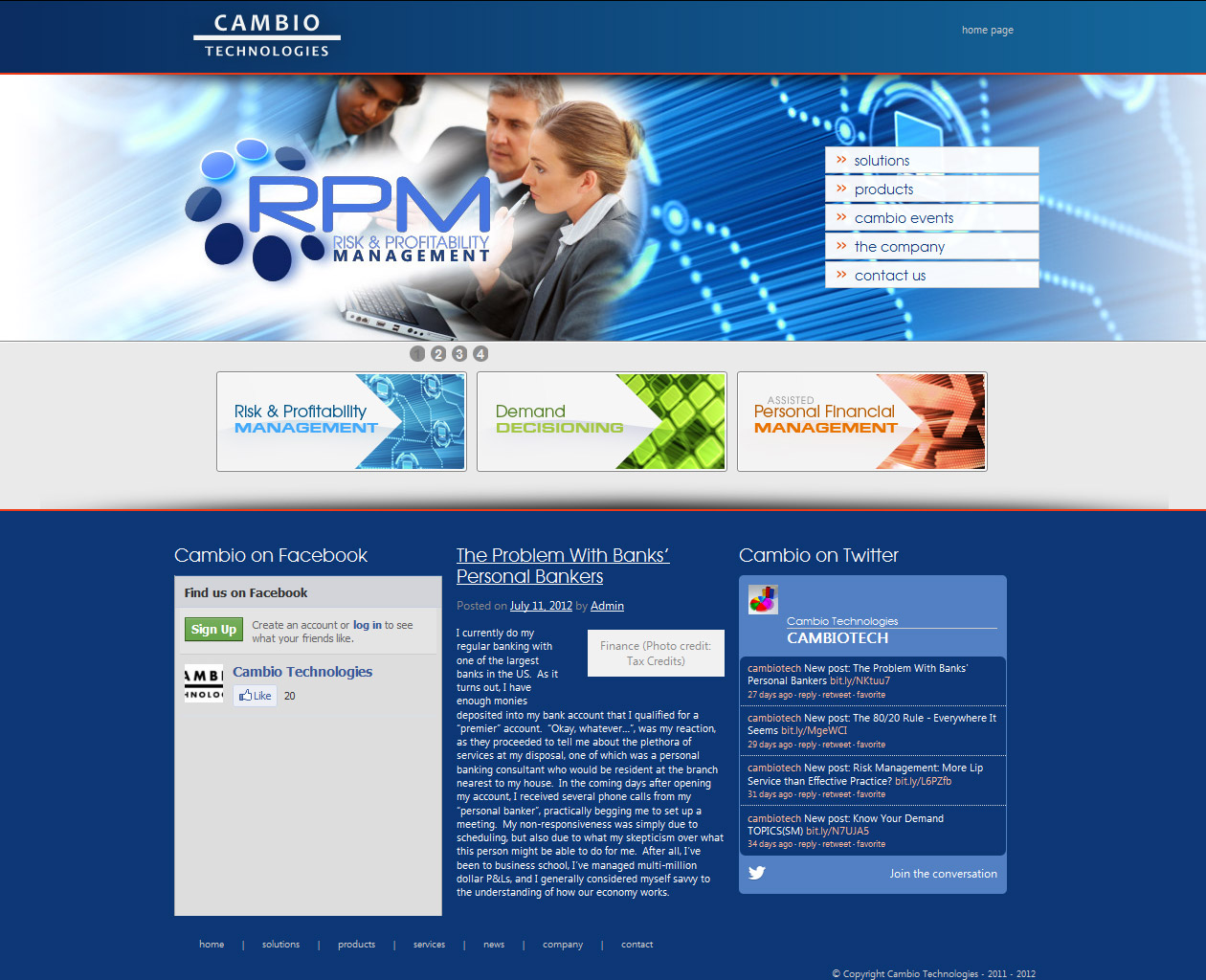 Cambiotechnologies_home