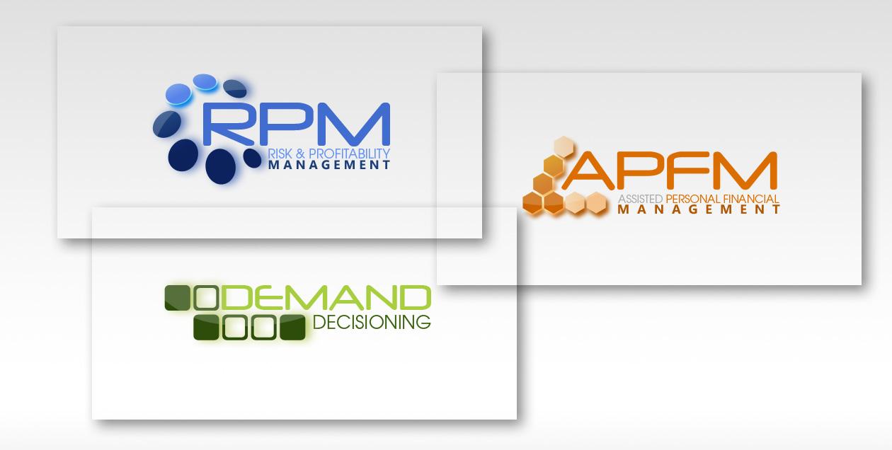 Cambiotechnologies_logos