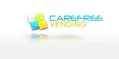 Carefree_vending