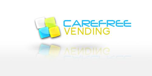 Carefree_vending