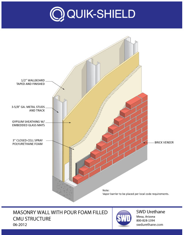 Color—3D-Residential-Metal-Studs-and-Brick