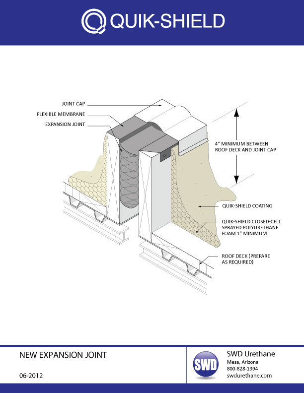Color—New-Expansion-Joint