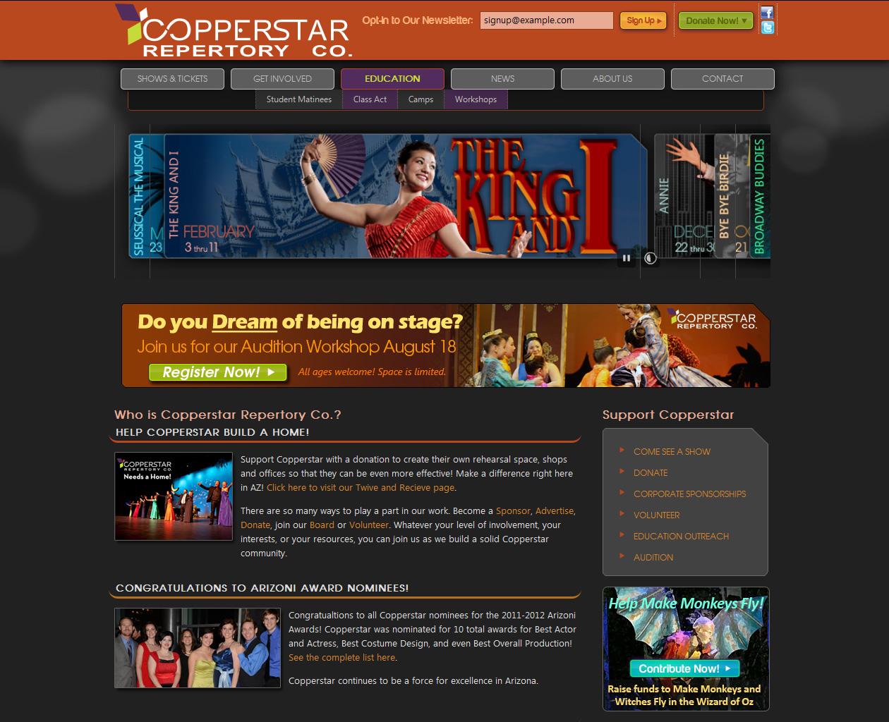CopperstarRep