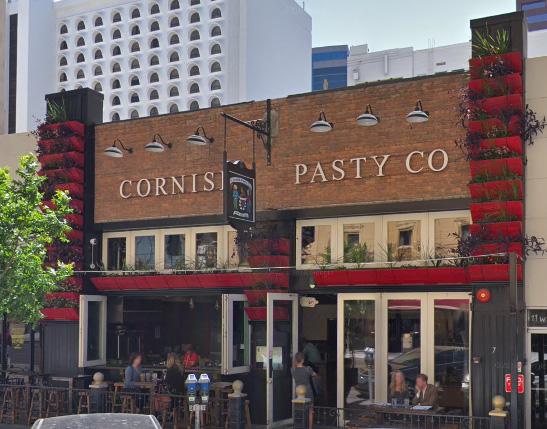 CornishPasty_storefront