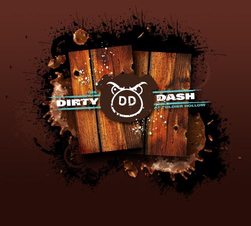 DirtyDash