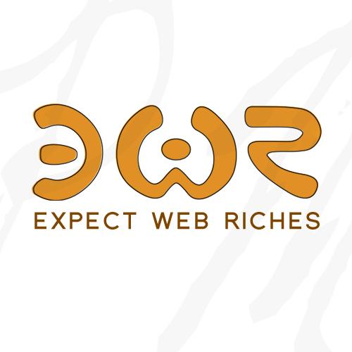 EWR_logo