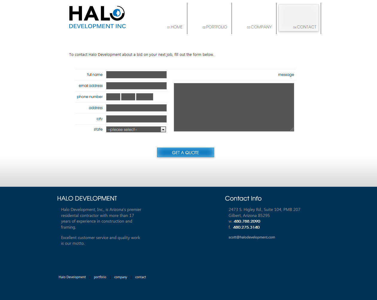 Halo_contact