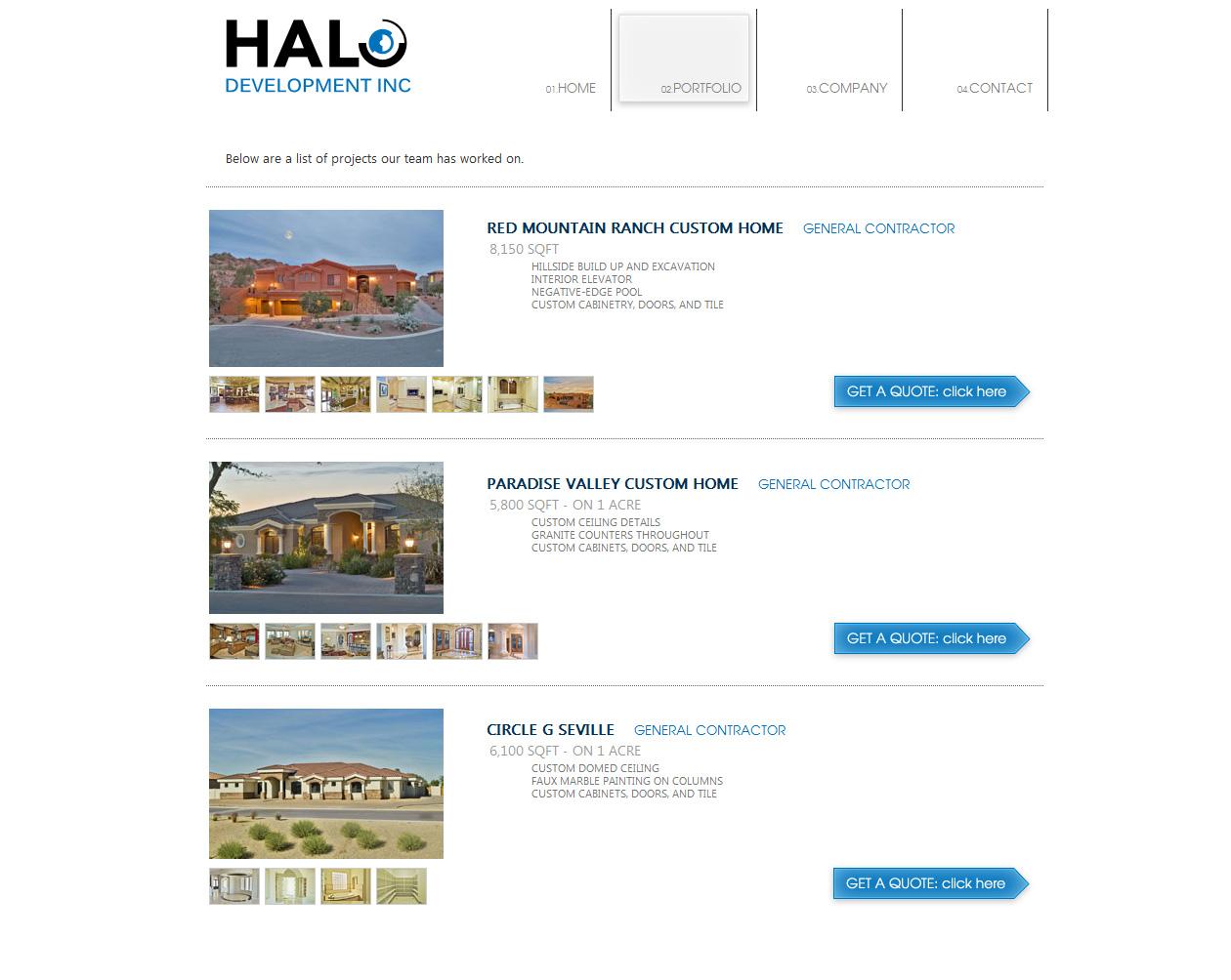 Halo_gallery