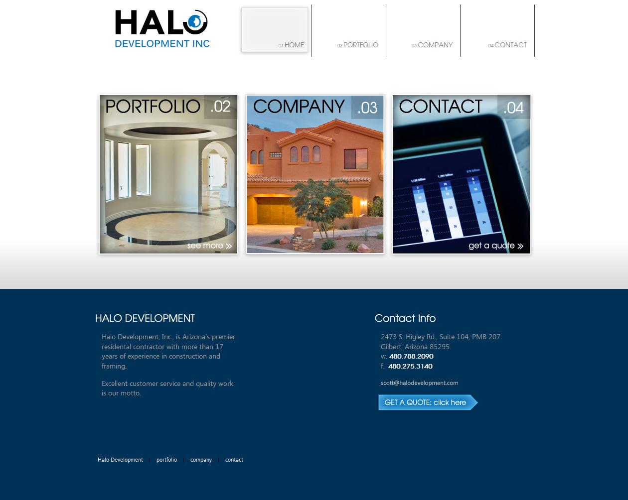 Halo_home