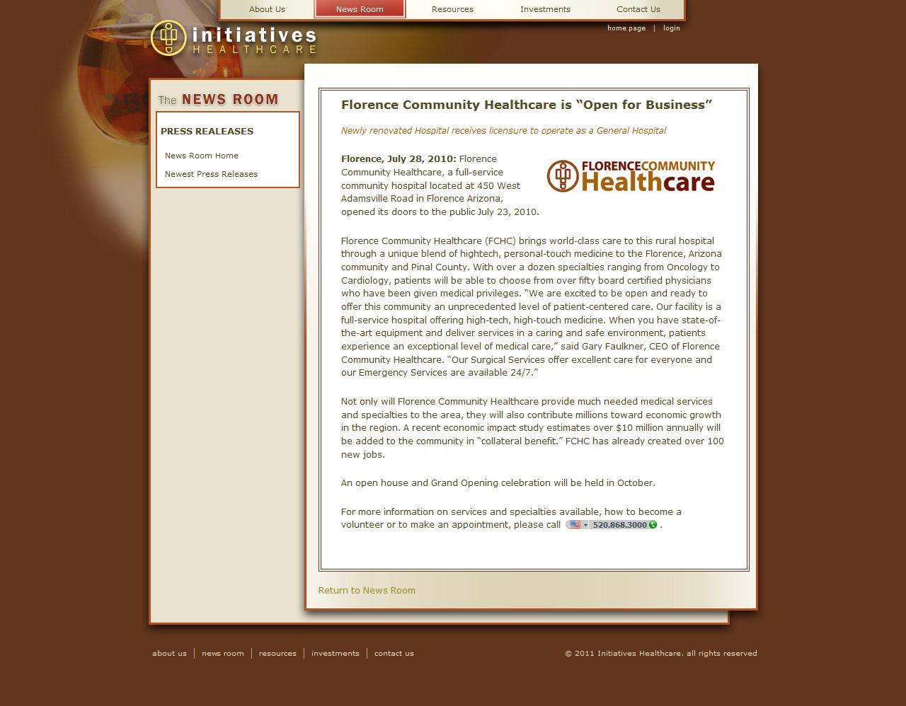 Initiatives-Healthcare_3
